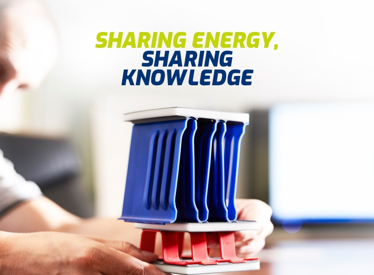 Sharing-Energy_popup2